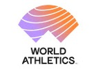 world atletics